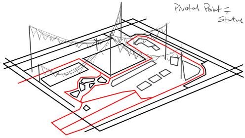 Layout idea 2